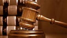 LaConveyancing Lawyer in Navi Mumbai