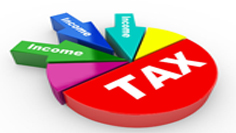 Tax and Nri Tax Lawyer in Navi Mumbai