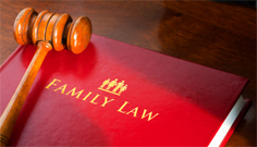 Divorce Lawyer in Navi Mumbai