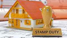 Stamp Duty and Registration Work in Navi Mumbai